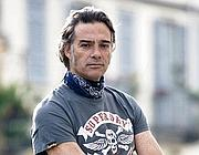 Roberto Parodi