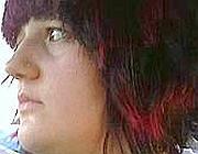 Lisa Puzzoli, 22 anni