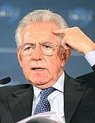 Mario Monti (Ap)