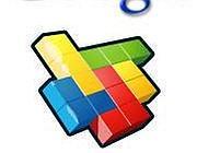 Il logo di Google Zeitgeist (Foto web)