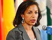 Susan Rice