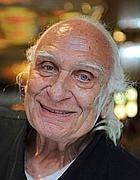 Marco Pannella (Ansa)