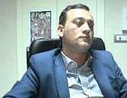 Massimo Ianniciello (Pdl)
