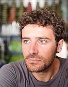 Andrea Calevo, 31 anni