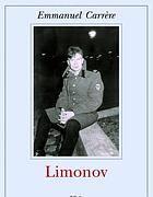 Il romanzo di Carr�re dedicato al dissidente e scrittore russo Eduard Limonov