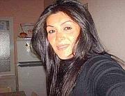 Melania Rea, uccisa il 18 aprile del 2011 a Ripe di Civella, Teramo