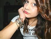 Carolina Picchio (Ansa)