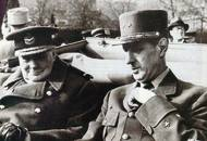 Il Paese Italia senza un de Gaulle