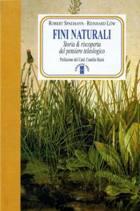 Robert Spaemann, «Fini naturali» (Ares, pp. 461 € 19,50