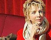 Mariangela Melato si � spenta all'et� di 71 anni