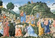 Una virtù tra le Beatitudini e il Tao La fenomenologia della mitezza