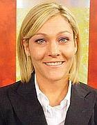Silvia Pasinato