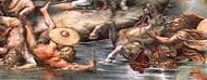 L'ultima teologia  in difesa del paganesimo