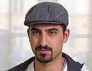Bassel Khartabil (dal web)