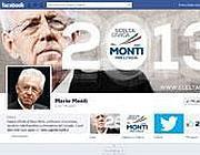 La foto della pagina ufficiale su Facebook
