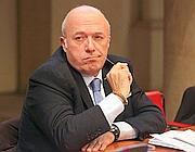 Francesco Storace (Eidon)