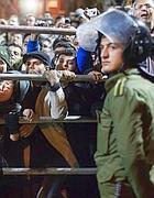 Ressa a Teheran per l'impiccagione di Alireza Mafiha e Mohammad Ali, accusati di furto e assalto (Ap)