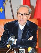 Franco Battiato (Lo Bianco)