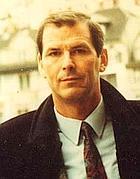 Sandro Marcucci