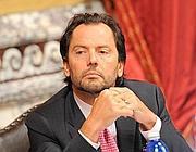 Luigi Zingales (Ansa)