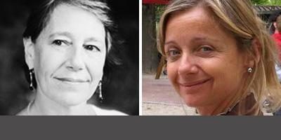 Gli esperti che rispondono al forum sulla Pedagogia: Anna Rezzara e Stefania Ulivieri