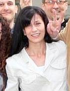 Giovanna Mangili