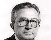 Un'immagine di Andreotti negli anni '70