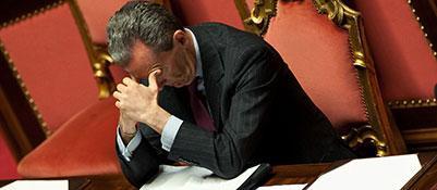 Debiti della P.A., rinviato il decreto: «Servono nuovi approfondimenti»