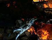 Uno screenshot ufficiale di Star Wars 1313, il gioco che non uscir�