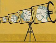 Illustr. Beppe Giacobbe