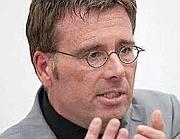 Il ministro della Finanze regionale della Renania, Carsten Kühl