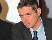 Kostas Karagkounis (Internet)