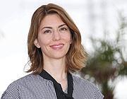 La regista Sofia Coppola (Epa)