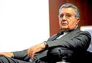 De Benedetti, il patto di famiglia e la Segreto fiduciario
