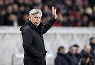 Leonardo:Ancelotti ci ha chiesto di andare al Real