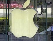 È Apple il brand più forte del mondo (LaPresse)