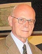 Dominique Venner, lo storico suicida