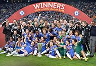Dal 2016 chi vincer� l'Europa League sar� ammesso in Champions