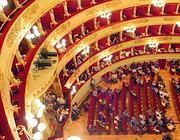 La Scala (Imagoeconomica)