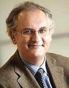 Pierluigi Mazzuca di Microsoft Italia