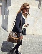 Daniela Santanché (Imagoeconomica)