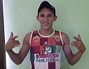 Otávio da Silva Cantanhede (rotadosertao.com)