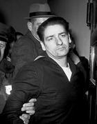 Albert de Salvo poco dopo la cattura, il 25 febbraio 1964 (Ap)
