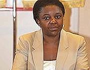 Céline Kyenge