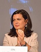 Laura Boldrini (Matarazzo)