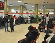 Uffici pubblici. Per ottenere risposte semplici dalla pubblica amministrazione in Italia occorre, incomprensibilmente, tempo e denaro.