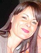 Lucia Annibali, 36 anni a settembre, avvocato