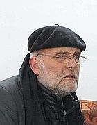 Padre Dall'Oglio (Wikipedia)