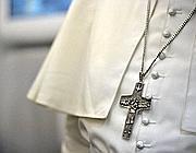 aiuto psicologico sono un papa gay