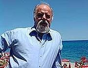 Umberto Costamagna